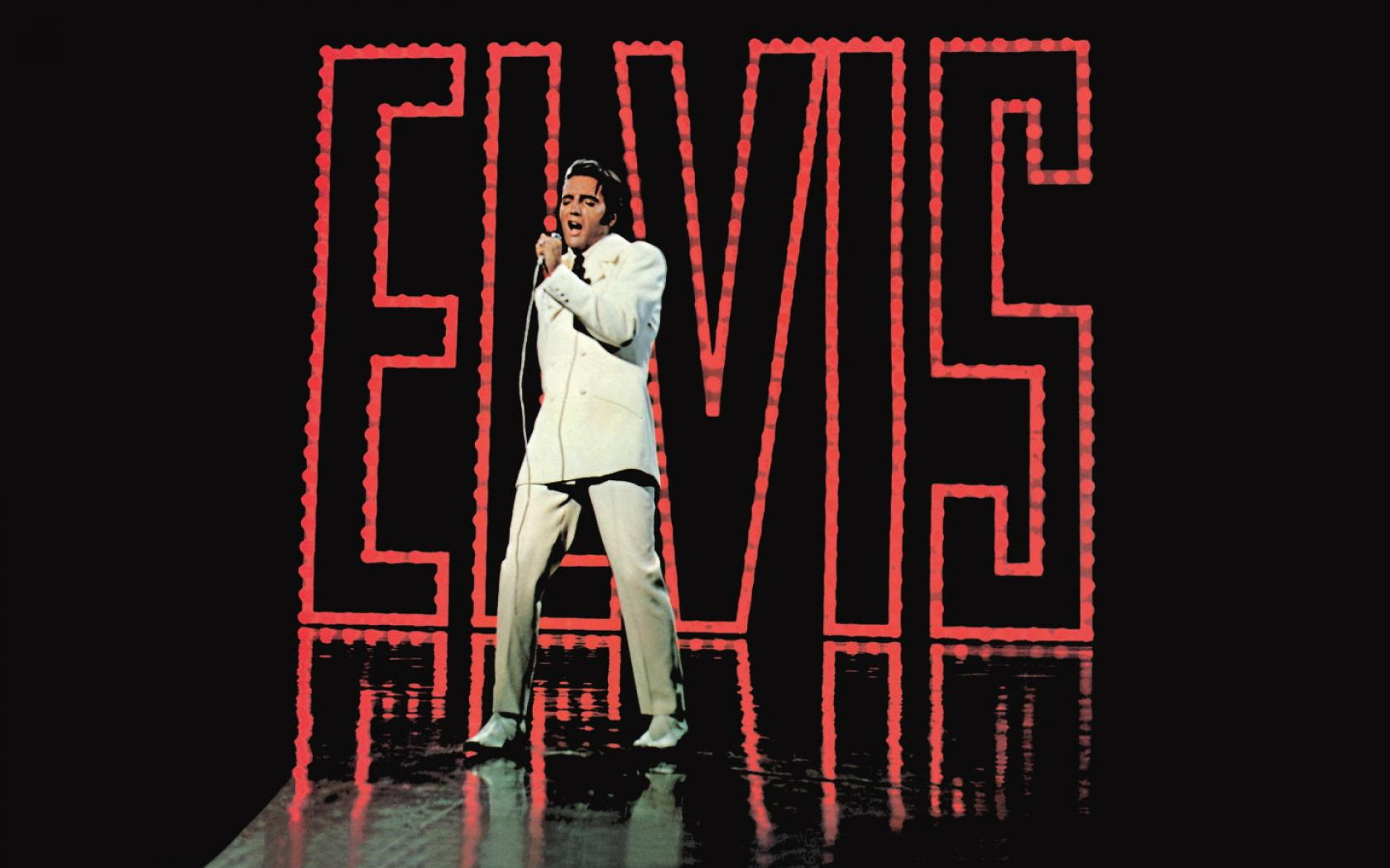 if_can_dream_elvis_presley_1968_king_music_1680x1050_hd-wallpaper-436646